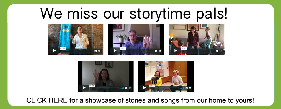 storytimefromhome