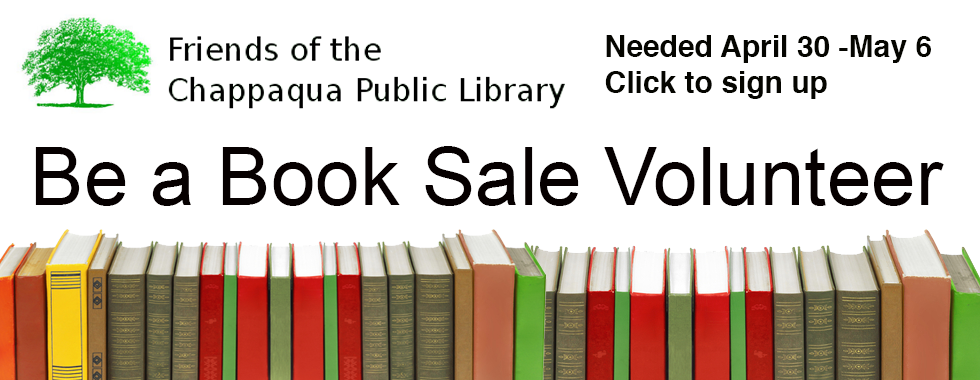 BookSale2018voluntter