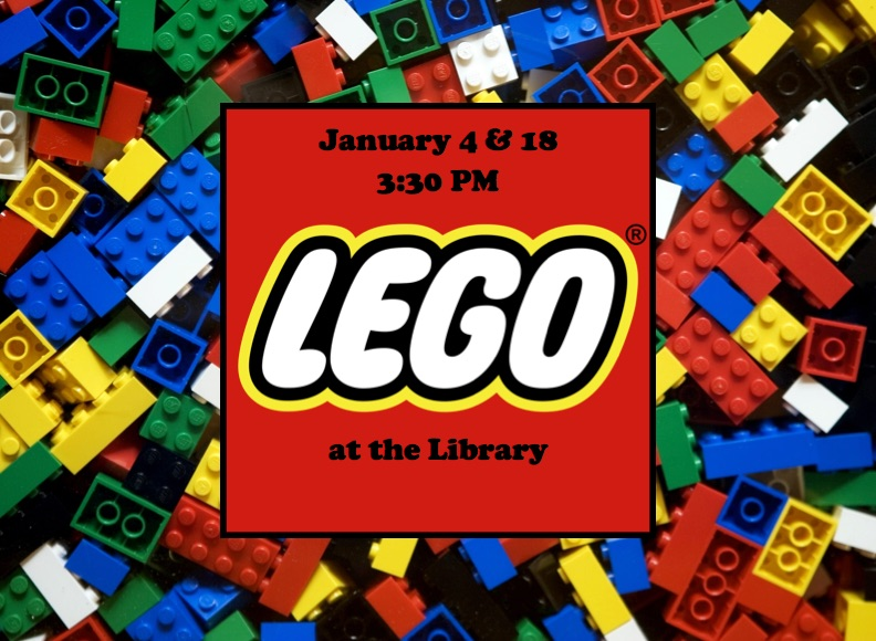 legolibraryimage