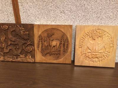 b2ap3_thumbnail_kevin-lius-woodcarvings.JPG