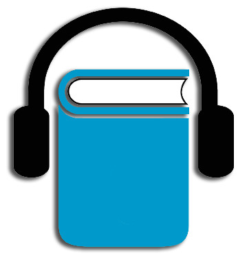 eaudiobookblue3